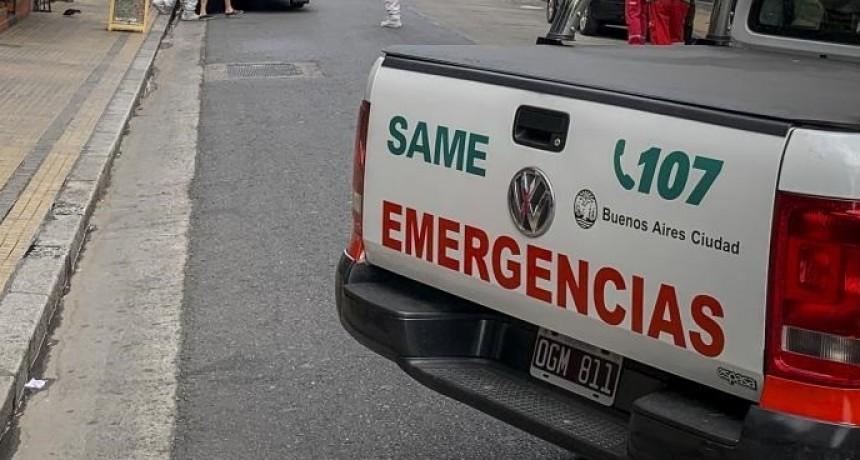 Coronavirus: murió un médico en Neuquén y ya son 13 los fallecidos en el país
