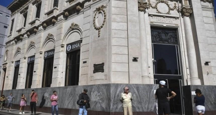 IFE: Anses estima que el 15 de abril abonará los $10 mil