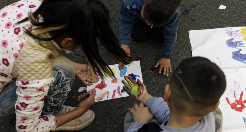 Ingreso Familiar de Emergencia: beneficiarios de AUH cobran este viernes