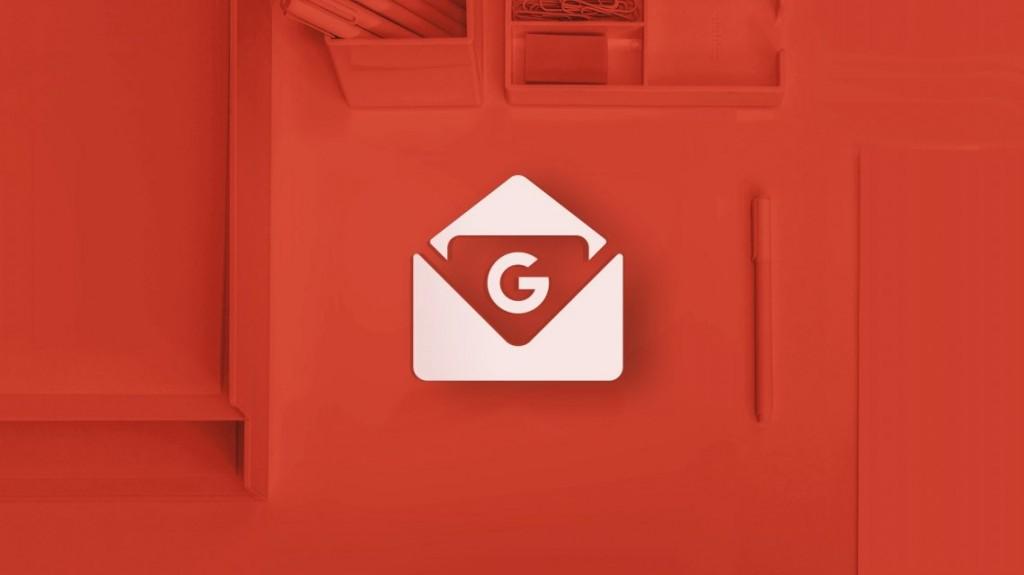Gmail permitirá programar correos electrónicos