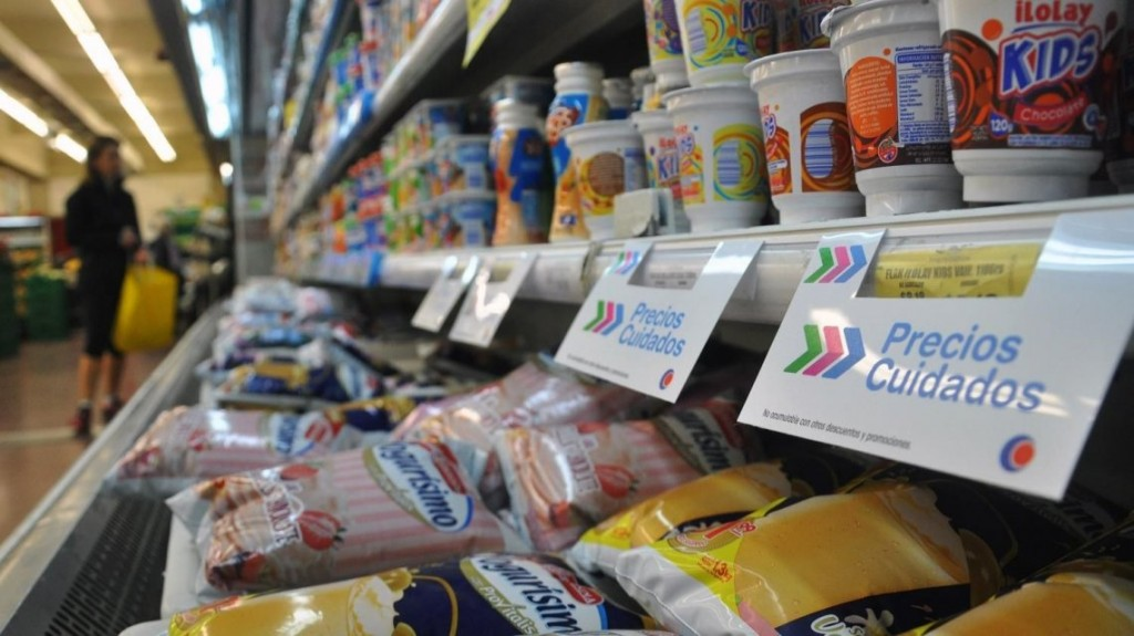 Precios Cuidados, créditos y Ahora 12: las medidas que estudia el Gobierno para incentivar el consumo