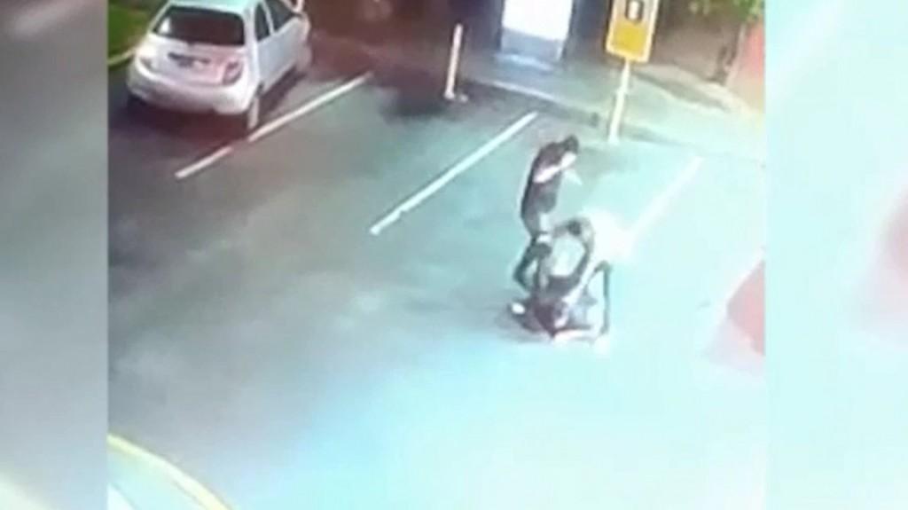 El comisario asesinado en el tiroteo entre policías recibió 7 disparos: tres fueron por la espalda
