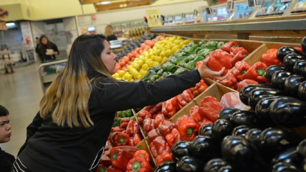 Subió la brecha de precios entre el productor agropecuario y el consumidor