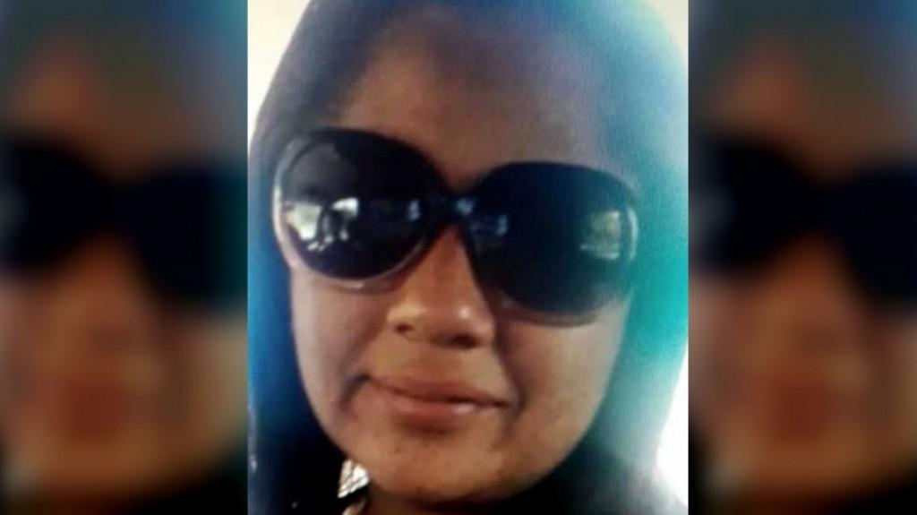 Femicidio en Tristán Suárez: un hombre mató a su ex y confesó el crimen