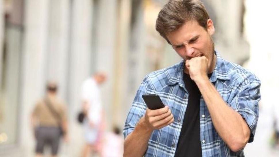WhatsApp quiere prohibir que se tomen capturas de pantalla