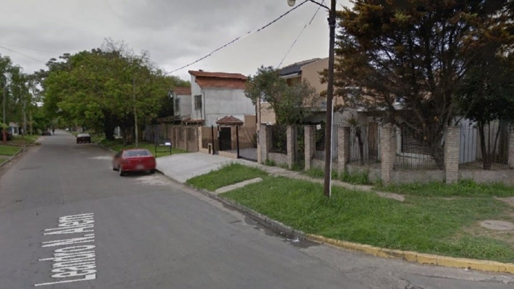 Florencio Varela: una mujer de 89 años mató a puñaladas a su hermana de 81