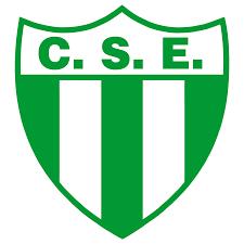 ¿Se suspende Estudiantes - Chaco For Ever?
