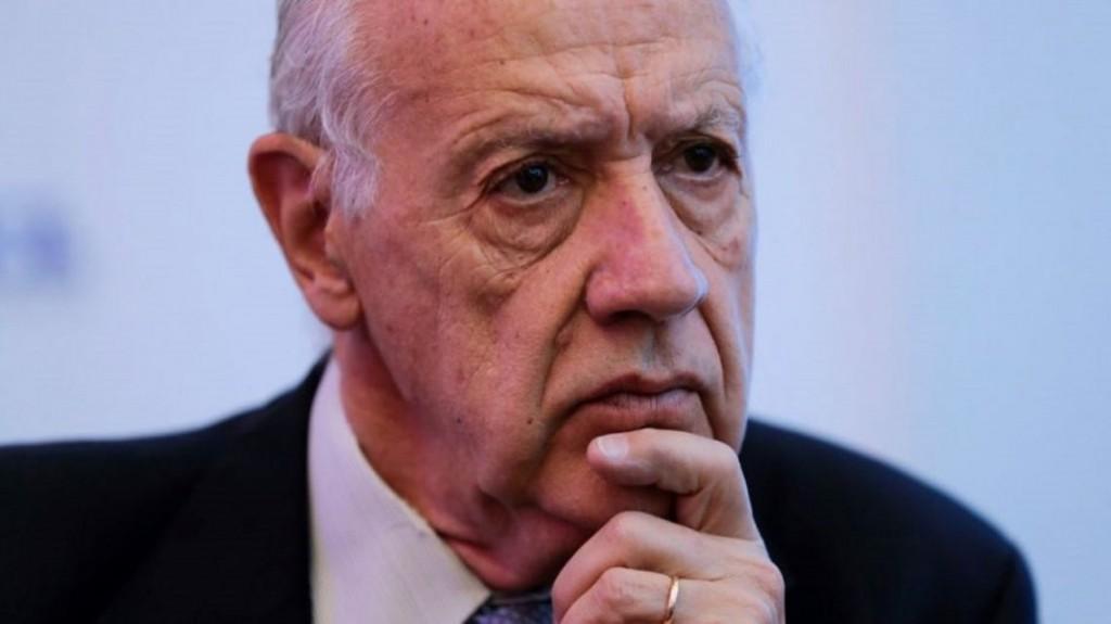 Lavagna rechazó una alianza con Cambiemos: