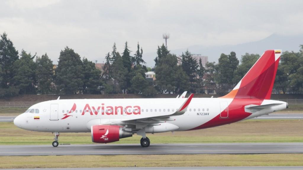 Luego del incidente de aviación con la controladora de Ezeiza, habló uno de los pilotos
