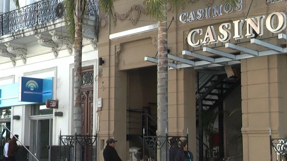 ¡De película! Detienen a ocho empleados de un casino de Jujuy acusados de gran estafa