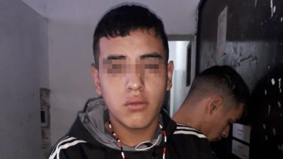 Detuvieron a joven motochorro por crimen de hombre que evitó asalto a vecina