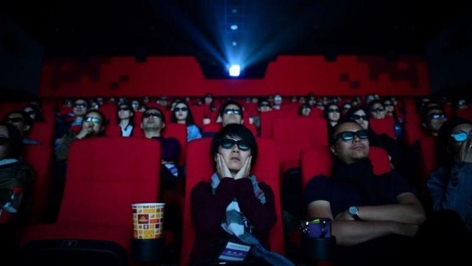 Fue a ver Avengers: Endgame, sufrió crisis nerviosa y terminó internada