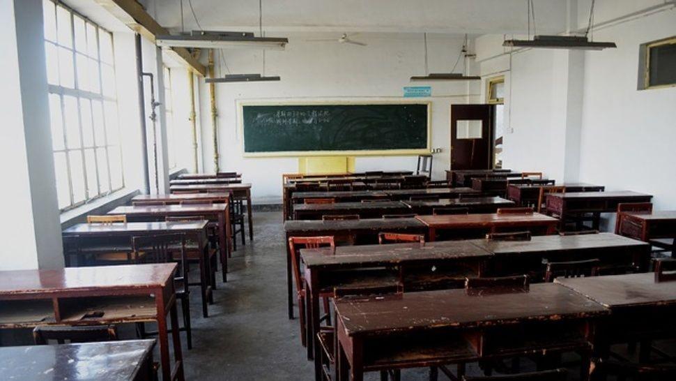 Horror: se suicidaron 21 estudiantes