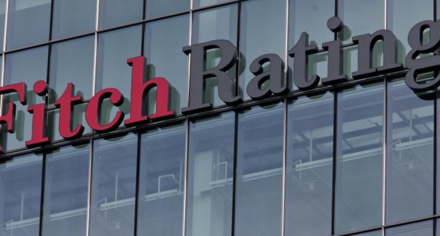 Fitch pronosticó que la economía de Argentina no crecerá este año