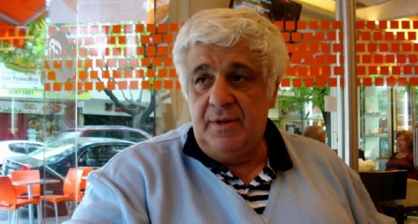Interpol emitió un pedido de captura para Alberto Samid: creen que viajó al Caribe