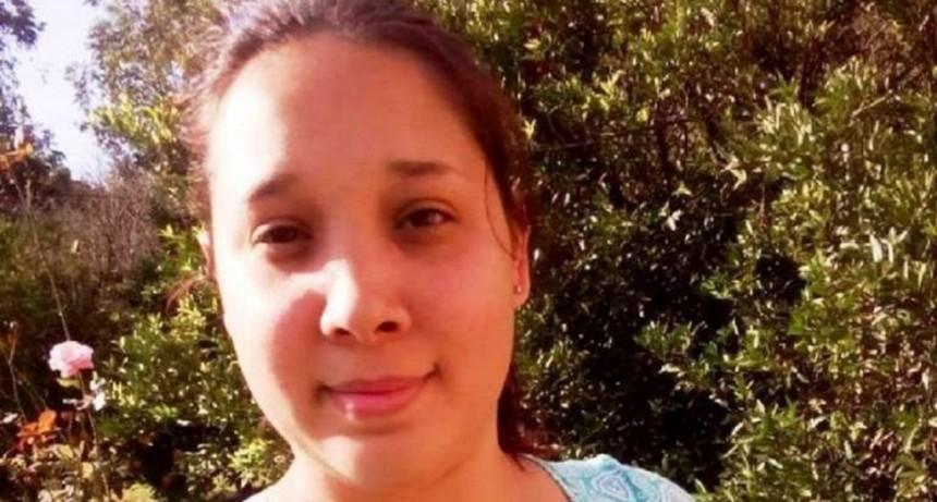 Femicidio en Misiones: degolló a su novia y los vecinos lo grabaron simulando hablar con la víctima