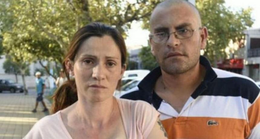 San Luis: comienza el juicio a Carina Di Marco