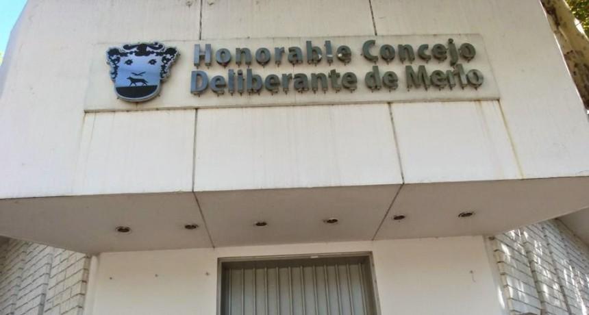 Merlo: las empleadas municipales tendrán licencia para someterse a estudios médicos