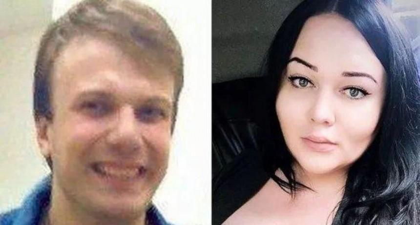 Médico descuartizó a una mujer luego de tener sexo y enterarse que era trans