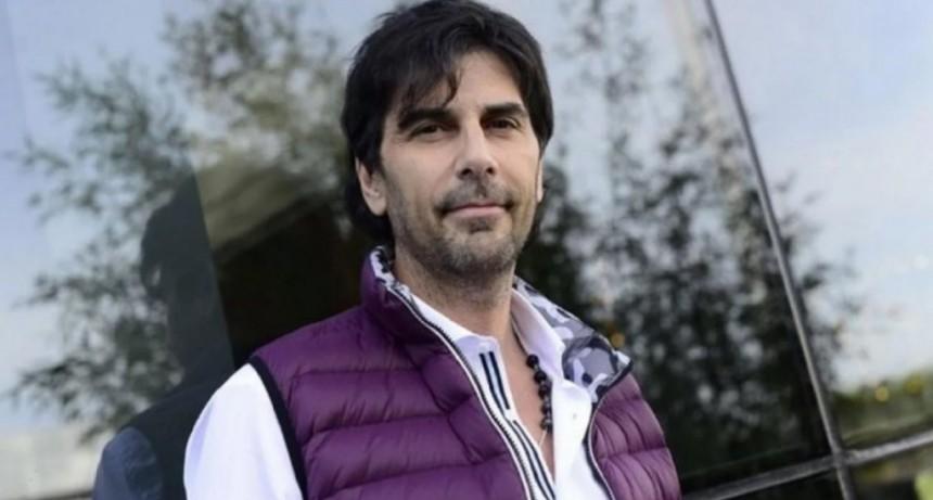 Juan Darthés volvería a Argentina: los motivos