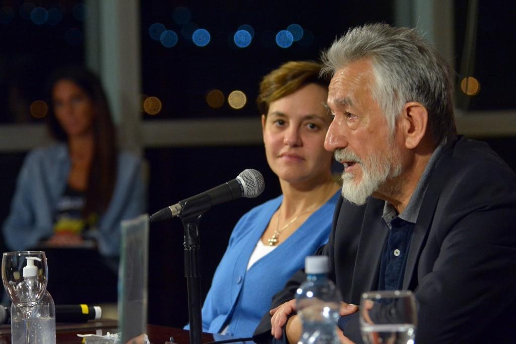 Coronavirus: otra jornada sin positivos en San Luis y con disminución de casos sospechosos