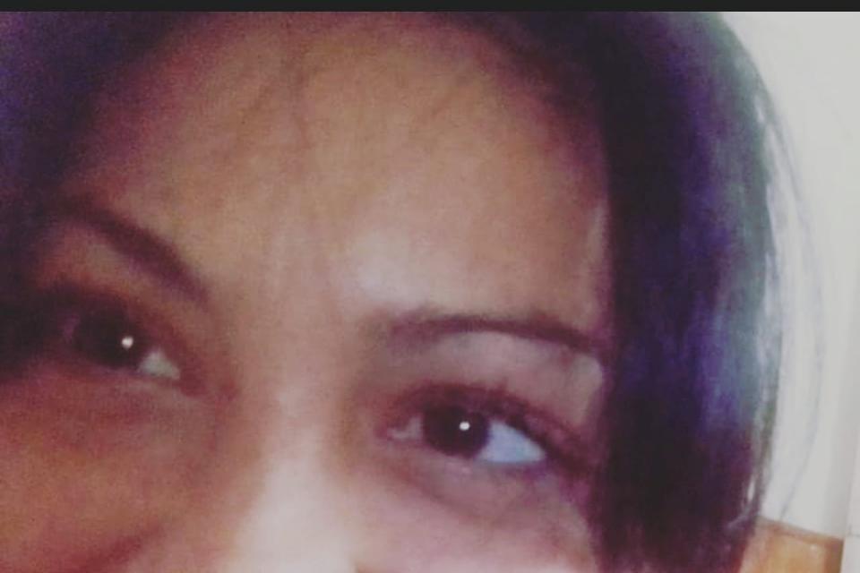 Habla la hermana de la mujer que apareció ahorcada tras ser detenida por violar la cuarentena