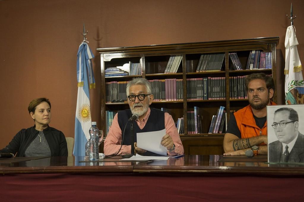 Este domingo el Gobierno provincial define los protocolos a implementar durante la extensión de la cuarentena