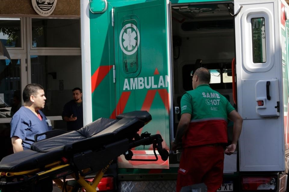 Coronavirus en Argentina: murieron otras 3 personas y ya son 145 los fallecidos