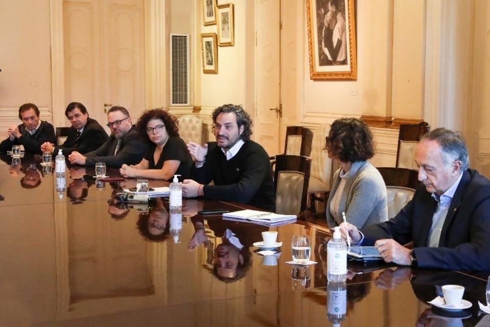 Cuarentena: cuáles son las nuevas actividades exceptuadas y en qué provincias