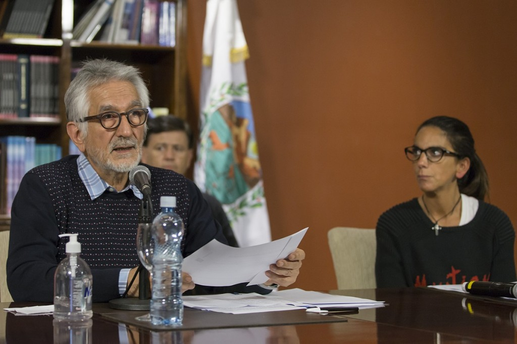 El Gobierno provincial habilitará actividades bajo cumplimiento de protocolos y medidas sanitarias