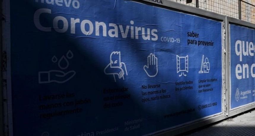 Coronavirus: el plan de ayuda del Gobierno a las pymes