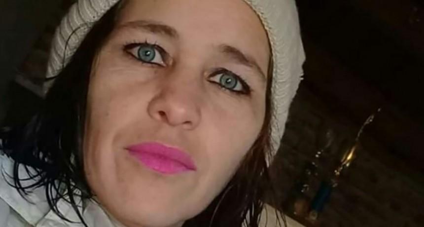 Murió la mujer que había sido quemada por su pareja en La Plata