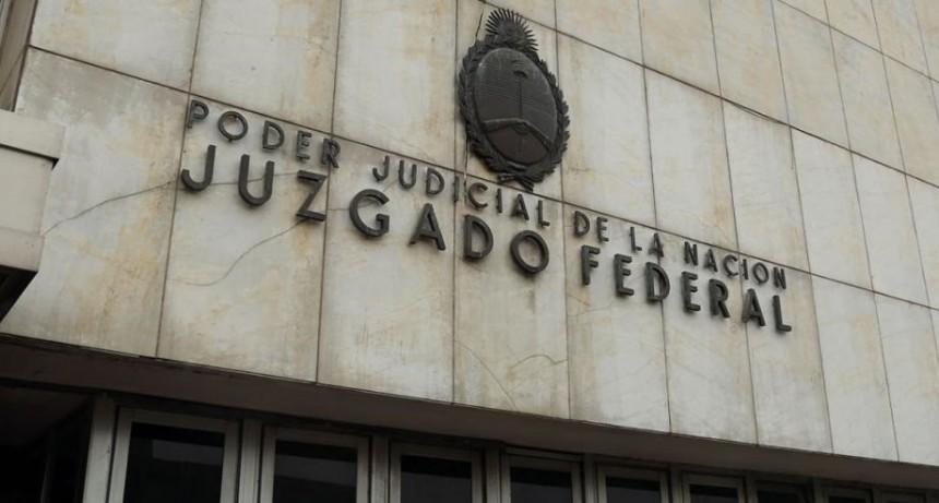 La ley que rebaja las jubilaciones de privilegio de jueces fue promulgada en el Boletín Oficial