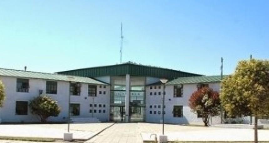 La Justicia investiga una muerte en la Penitenciaría