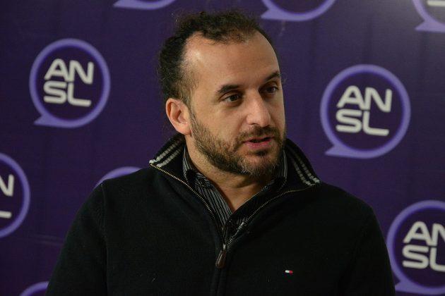 Mariano Cozzolino desglosó las medidas tomadas por el Comité de Crisis para bajar la cadena de contagios