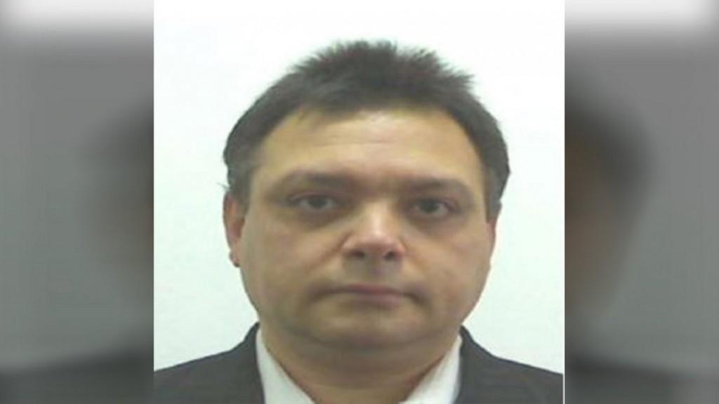 Ataque al diputado Olivares y su asesor Yadón: detuvieron al cuñado del principal sospechoso