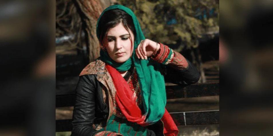 Acribillan a periodista que denunció matrimonios forzados