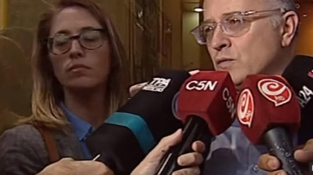 El FMI dijo que lo peor ya pasó y que no les preocupa la vuelta de Cristina Kirchner
