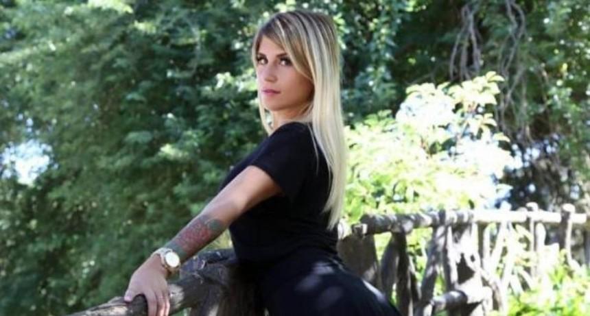 Inspectora municipal de La Plata denunció que la echaron por un video hot