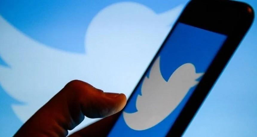 Twitter permite retuitear agregando GIF