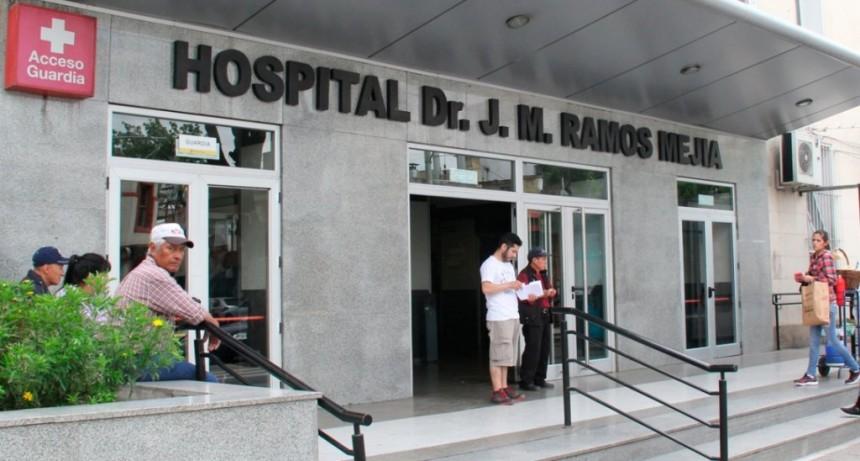 Parte médico de Héctor Olivares: fue operado y su estado es crítico