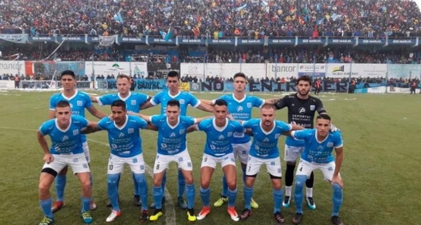 La gravísima denuncia de Tejera tras el ascenso de Estudiantes de Río Cuarto