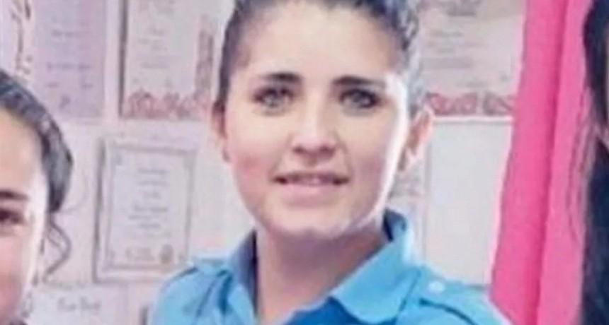 Mujer policía murió atropellada por patrullero al que se le destrabó el freno de mano