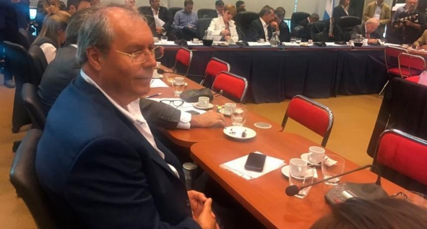 Nuevo parte médico de la salud de Héctor Olivares: sufrió una falla multiorgánica