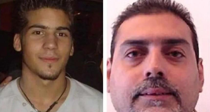 El Gitano declaró que Cebolla disparó de la nada a Yadón y Olivares
