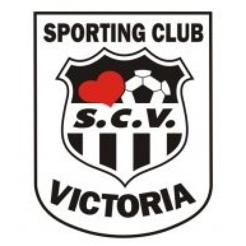 Victoria podría ser desafiliado