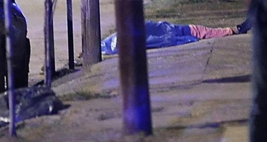 Masacraron a golpes y pedradas a un hombre en Tucumán