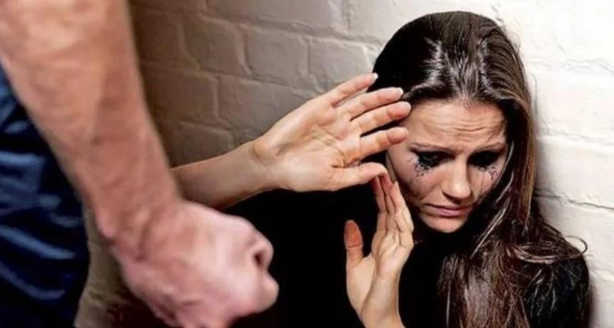 Le entraron a la casa, la violaron y le sacaron 3 mil pesos