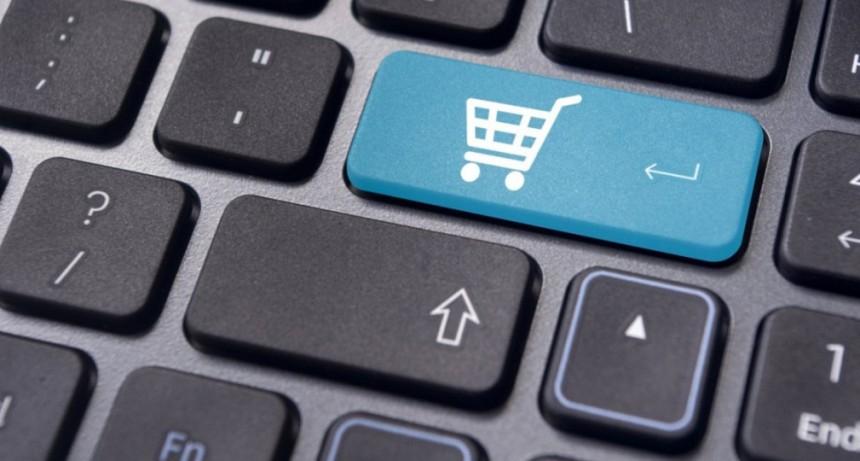 Ni el Hot Sale pudo escapar a la crisis: la facturación cayó respecto al año pasado