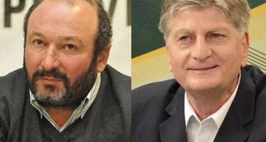 Elecciones 2019: La Pampa elige gobernador